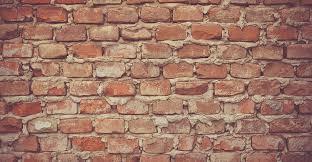 Brick Builders Prayer Calendar